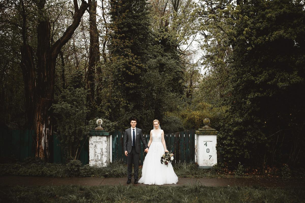 reed-photography-vineyard-bride-swish-list-queens-landing-niagara-on-the-lake-wedding-23.jpg