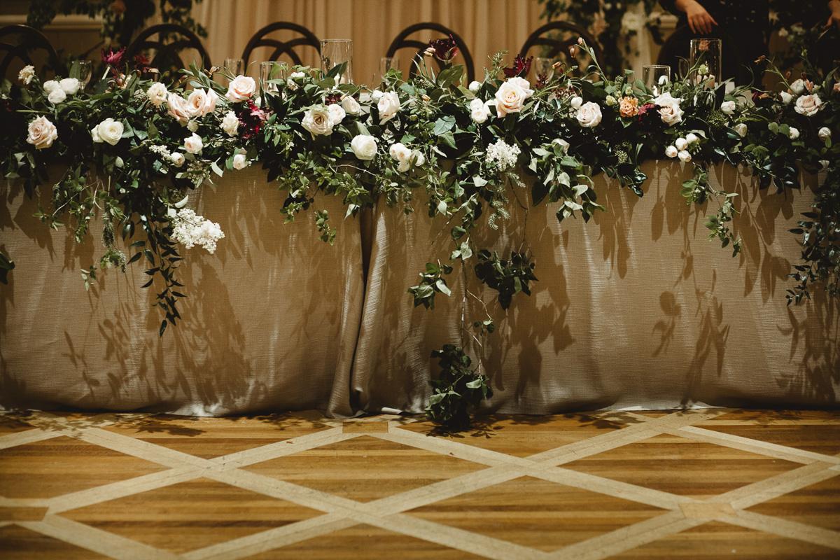 reed-photography-vineyard-bride-swish-list-queens-landing-niagara-on-the-lake-wedding-32.jpg