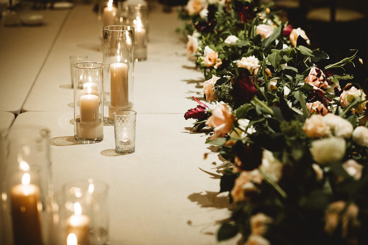 reed-photography-vineyard-bride-swish-list-queens-landing-niagara-on-the-lake-wedding-33.jpg