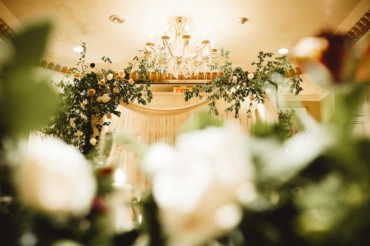 reed-photography-vineyard-bride-swish-list-queens-landing-niagara-on-the-lake-wedding-36.jpg