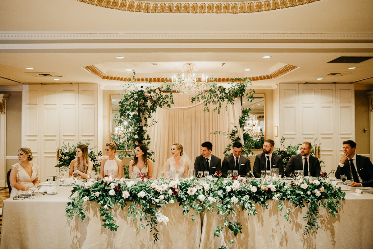 reed-photography-vineyard-bride-swish-list-queens-landing-niagara-on-the-lake-wedding-43.jpg