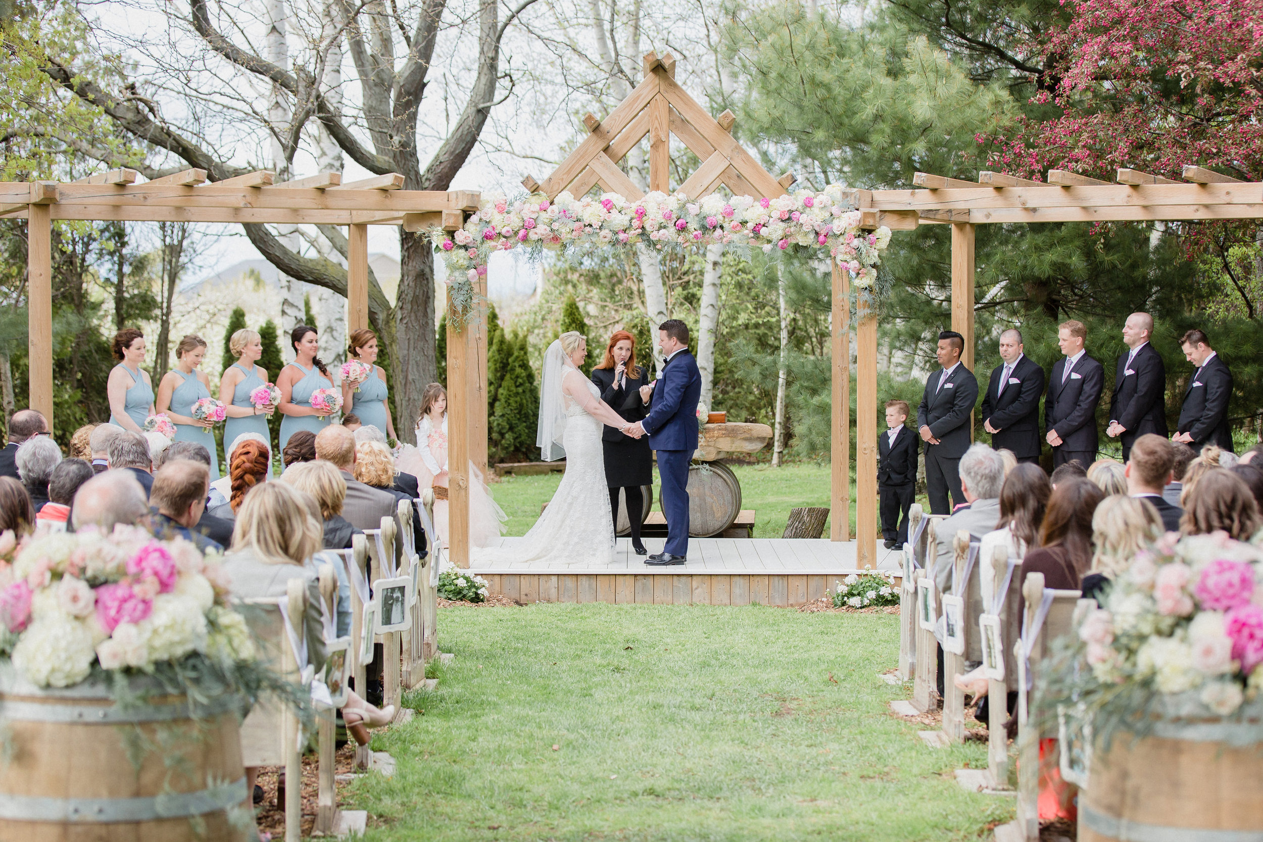 AllisonJonathan-3Ceremony-119a_divine_affair_niagara_wedding_planner.jpg