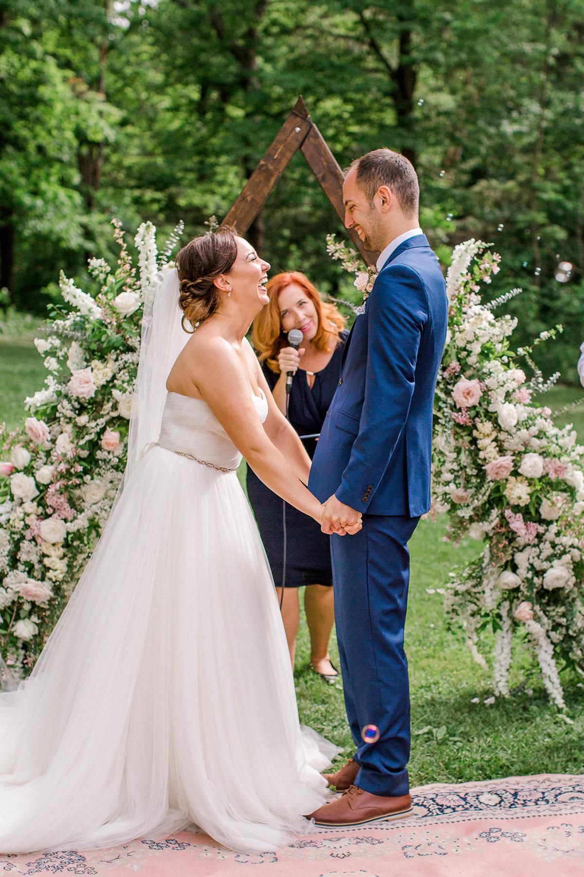 beatrice-elford-photography-vineyard-bride-swish-list-balls-falls-vineland-wedding-49.jpg