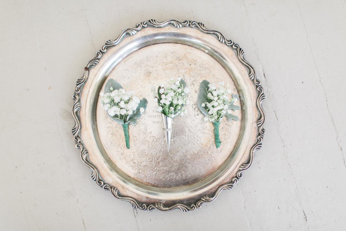 brittany-williams-photography-vineyard-bride-swish-list-the-grand-victorian-niagara-on-the-lake-wedding-4.jpg
