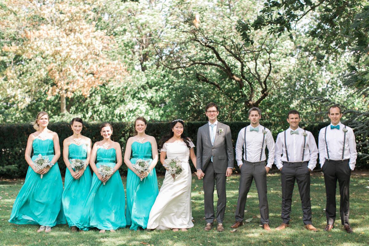 brittany-williams-photography-vineyard-bride-swish-list-the-grand-victorian-niagara-on-the-lake-wedding-14.jpg