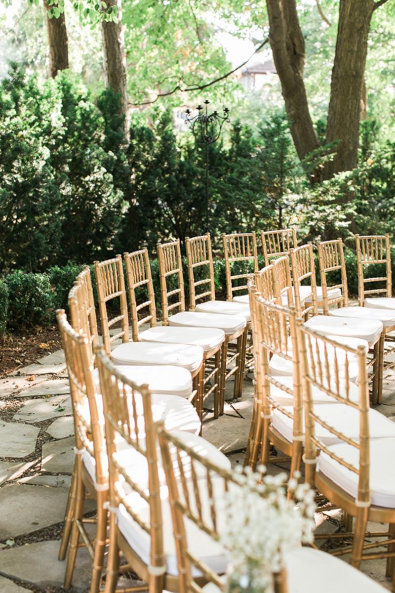 brittany-williams-photography-vineyard-bride-swish-list-the-grand-victorian-niagara-on-the-lake-wedding-20.jpg