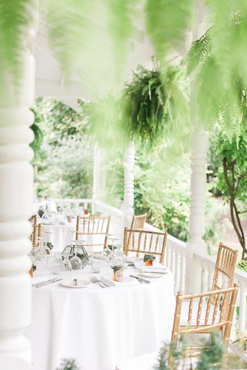 brittany-williams-photography-vineyard-bride-swish-list-the-grand-victorian-niagara-on-the-lake-wedding-21.jpg