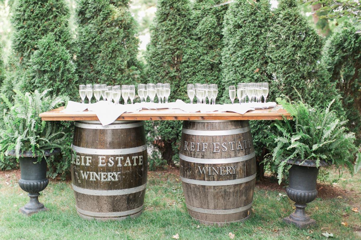 brittany-williams-photography-vineyard-bride-swish-list-the-grand-victorian-niagara-on-the-lake-wedding-23.jpg