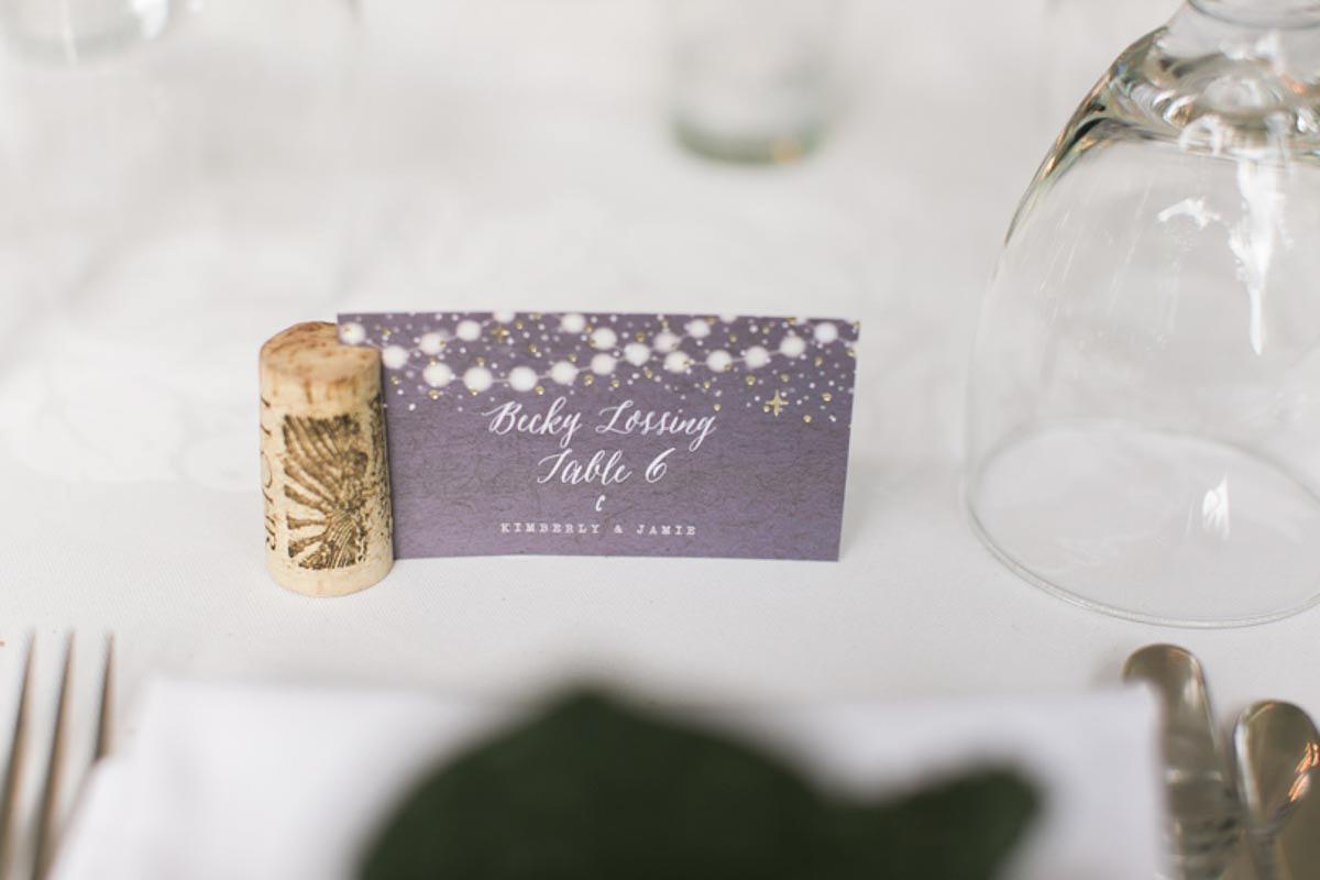 brittany-williams-photography-vineyard-bride-swish-list-the-grand-victorian-niagara-on-the-lake-wedding-26.jpg