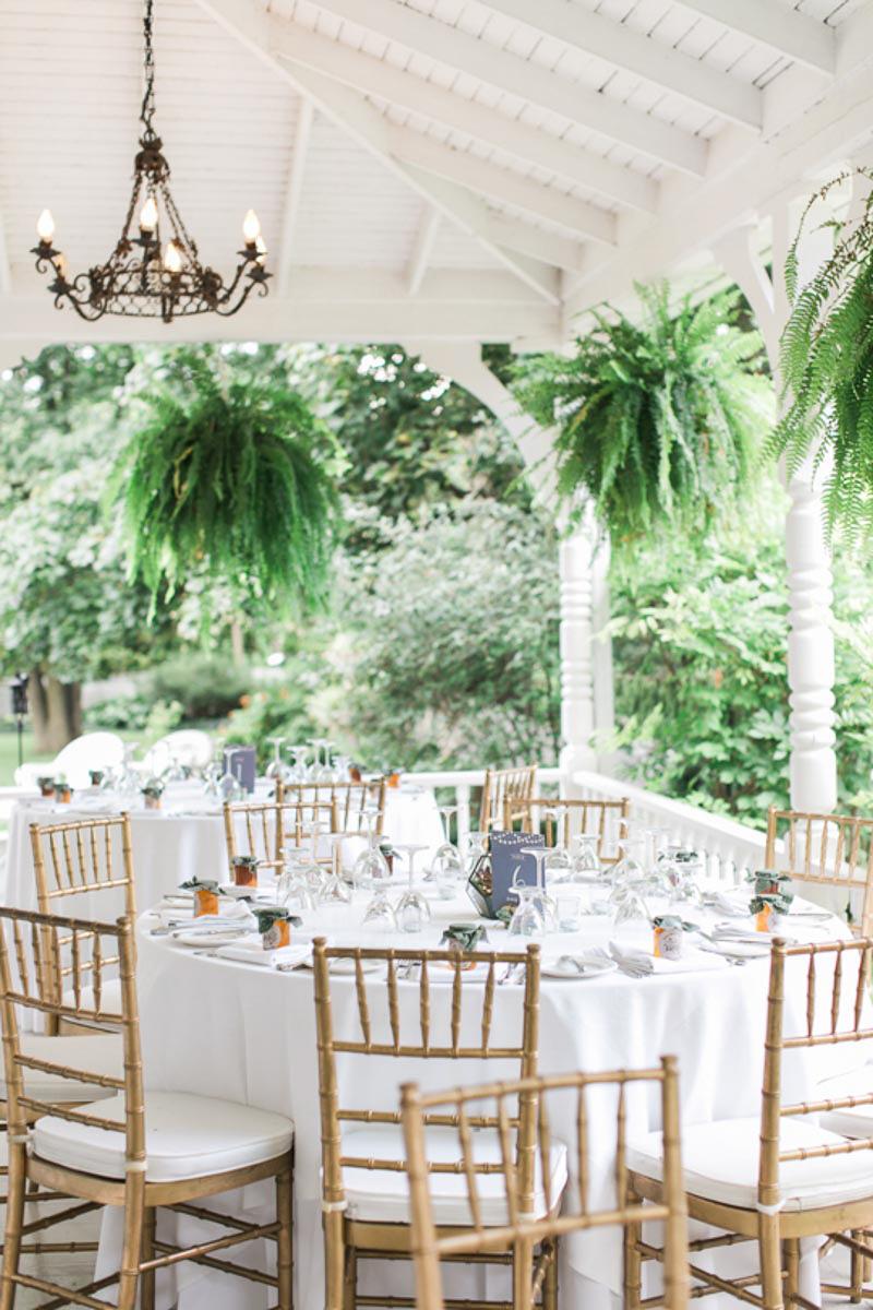 brittany-williams-photography-vineyard-bride-swish-list-the-grand-victorian-niagara-on-the-lake-wedding-25.jpg