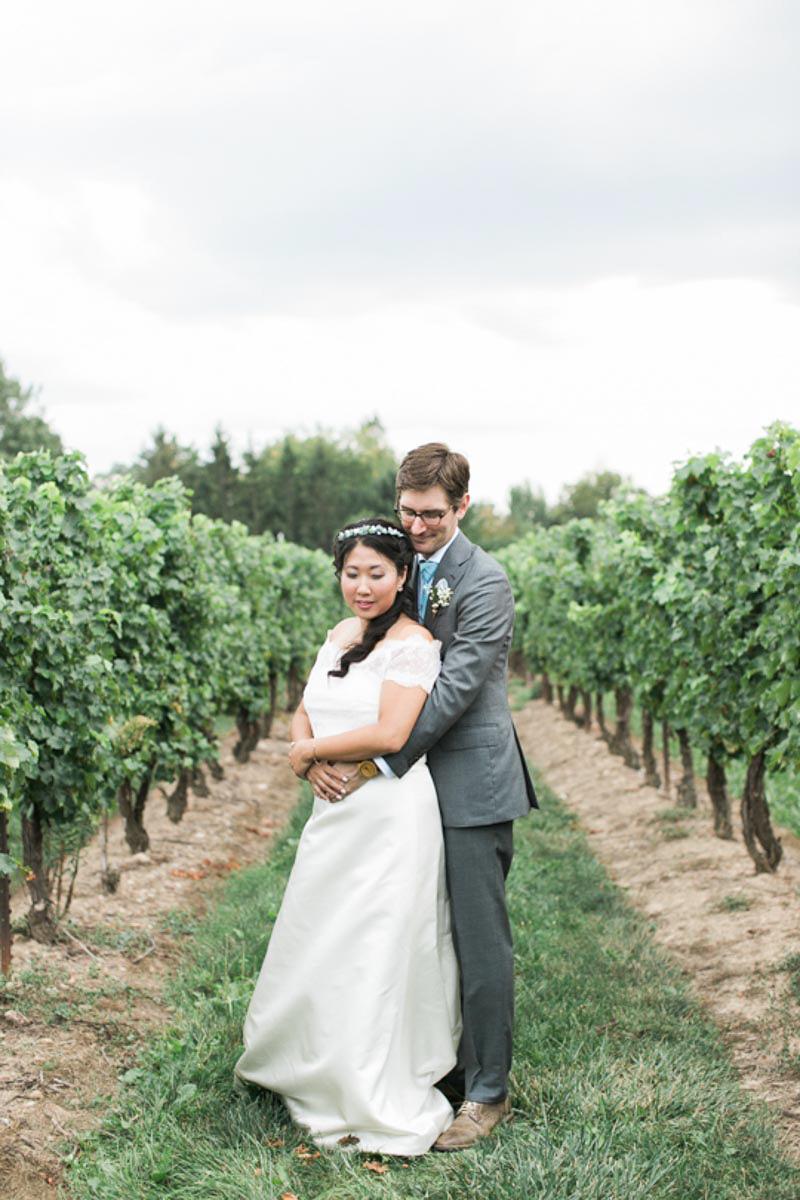 brittany-williams-photography-vineyard-bride-swish-list-the-grand-victorian-niagara-on-the-lake-wedding-28.jpg