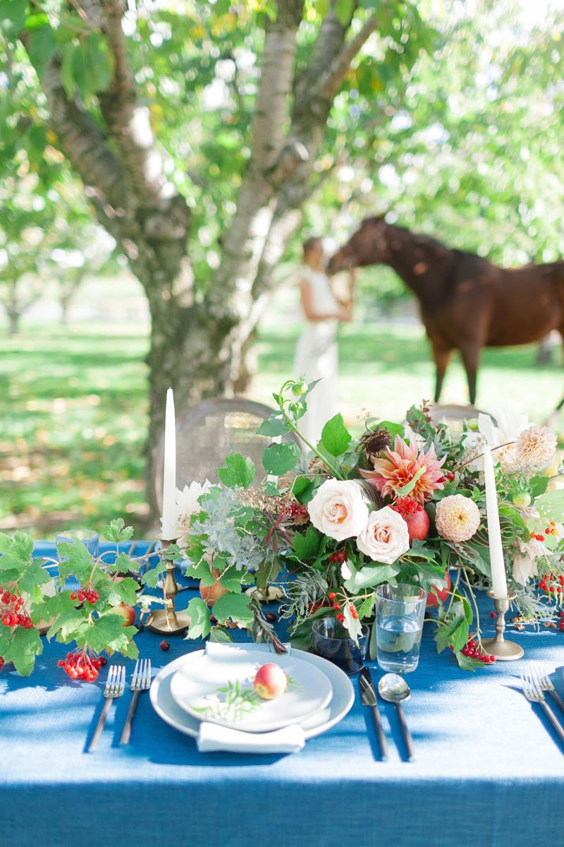 jennifer-xu-photography-vineyard-bride-swish-list-kurtz-orchards-niagara-on-the-lake-editorial-3.jpg