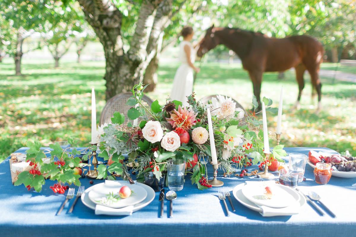 jennifer-xu-photography-vineyard-bride-swish-list-kurtz-orchards-niagara-on-the-lake-editorial-15.jpg
