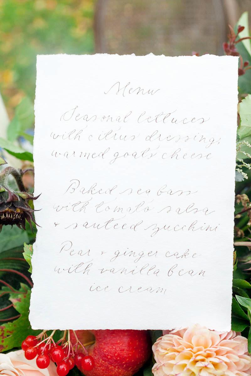 jennifer-xu-photography-vineyard-bride-swish-list-kurtz-orchards-niagara-on-the-lake-editorial-18.jpg