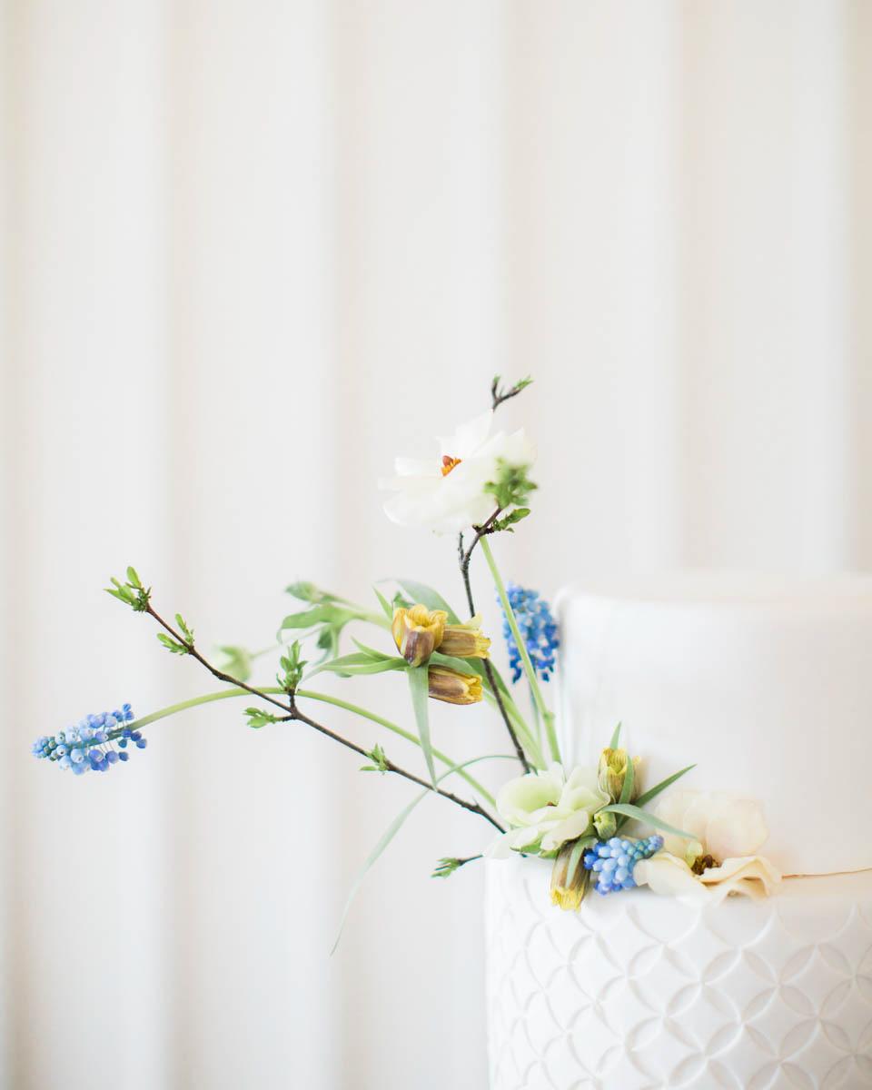 nataschia-wielink-photography-vineyard-bride-swish-list-cherry-hill-club-ridgeway-editorial-3.jpg