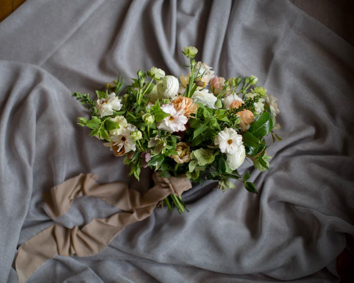 nataschia-wielink-photography-vineyard-bride-swish-list-cherry-hill-club-ridgeway-editorial-19.jpg