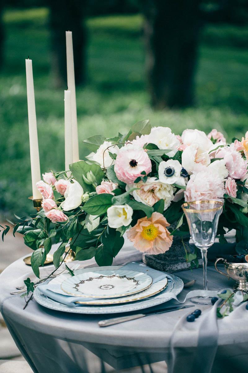 jessica-little-photography-vineyard-bride-swish-list-botanical-gardens-niagara-falls-editorial-2.jpg