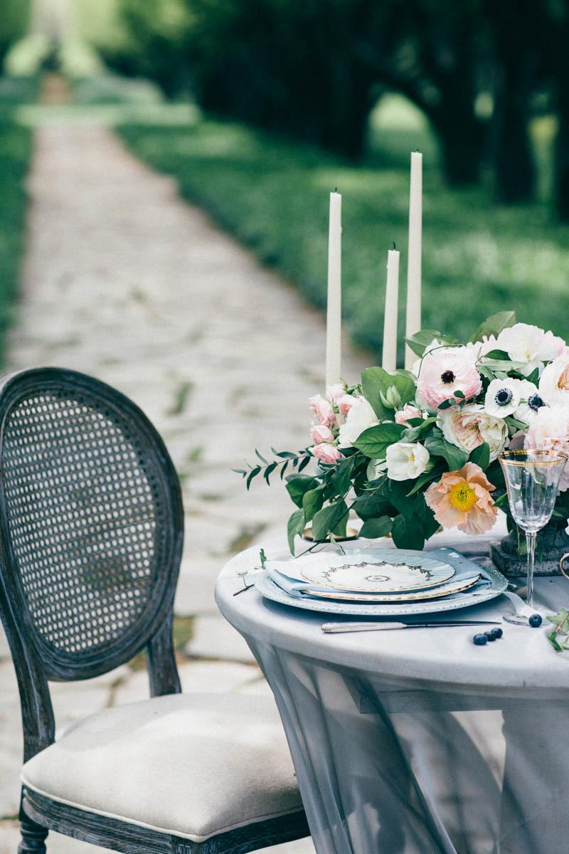 jessica-little-photography-vineyard-bride-swish-list-botanical-gardens-niagara-falls-editorial-6.jpg
