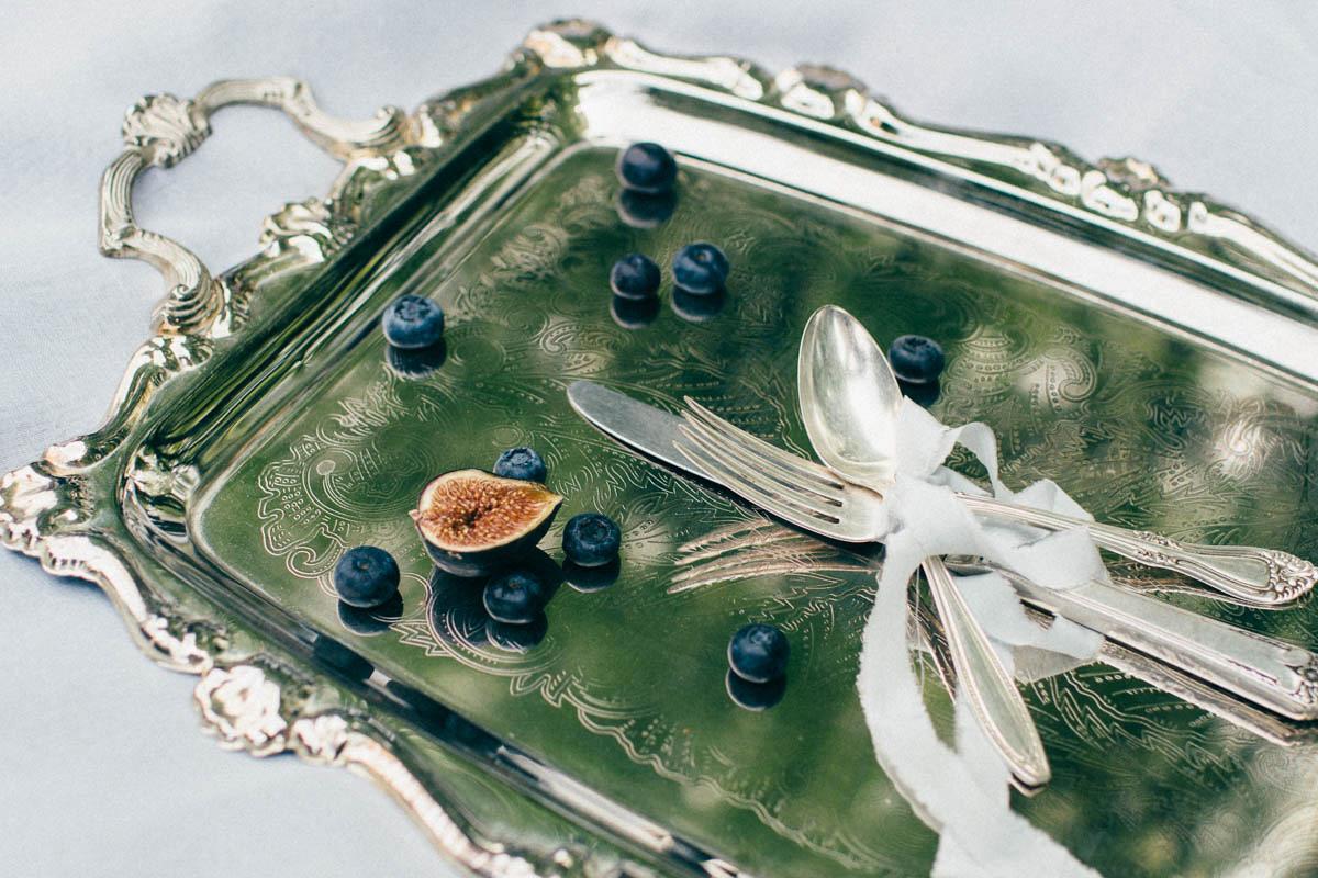 jessica-little-photography-vineyard-bride-swish-list-botanical-gardens-niagara-falls-editorial-15.jpg