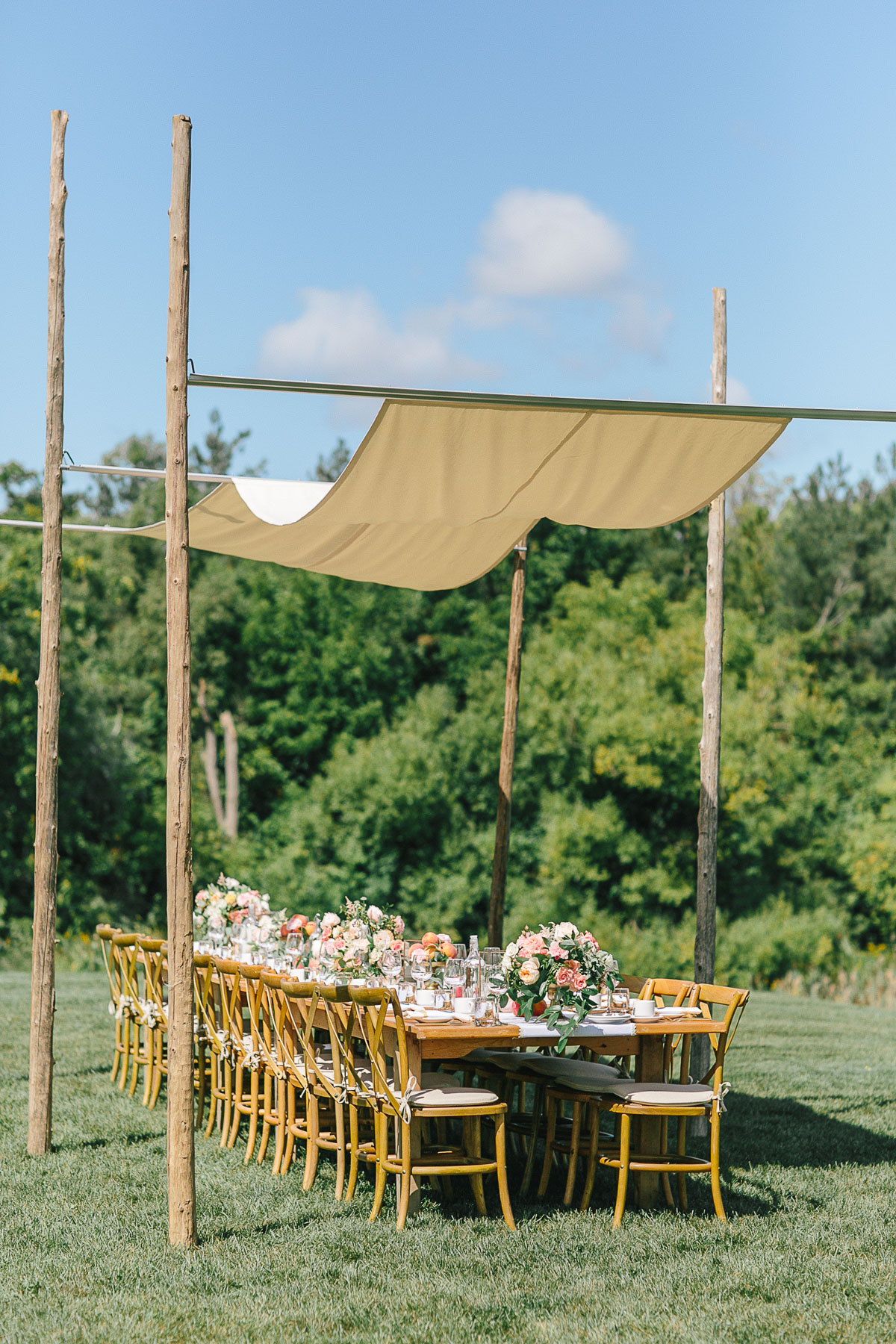 tamara-lockwood-photography-vineyard-bride-swish-list-ravine-vineyard-niagara-on-the-lake-editorial-7.jpg