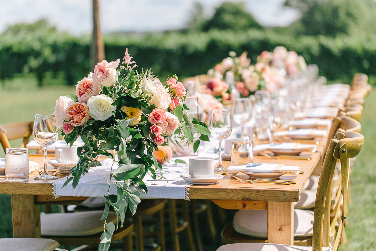 tamara-lockwood-photography-vineyard-bride-swish-list-ravine-vineyard-niagara-on-the-lake-editorial-34.jpg