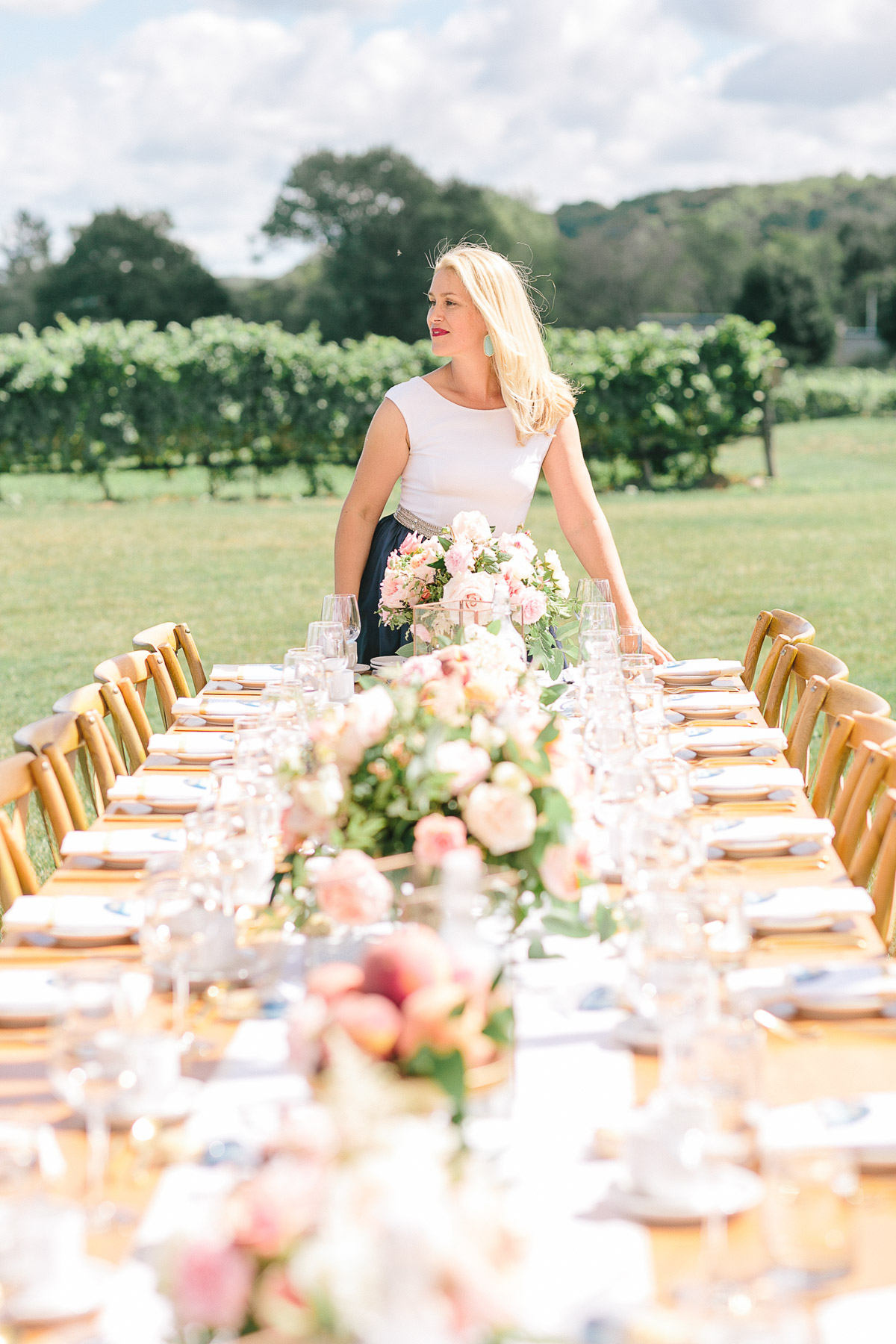 tamara-lockwood-photography-vineyard-bride-swish-list-ravine-vineyard-niagara-on-the-lake-editorial-37.jpg