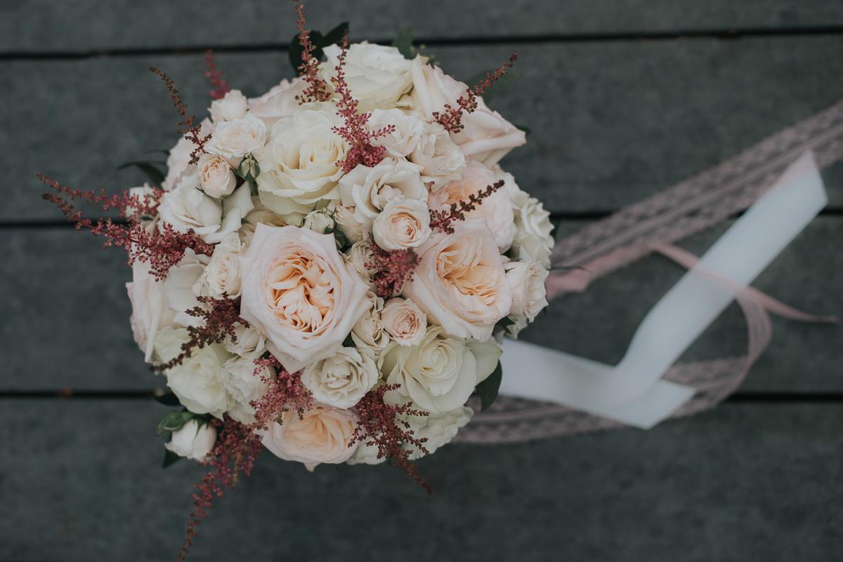 darling-mine-photography-vineyard-bride-swish-list-old-courthouse-niagara-on-the-lake-wedding-7.jpg