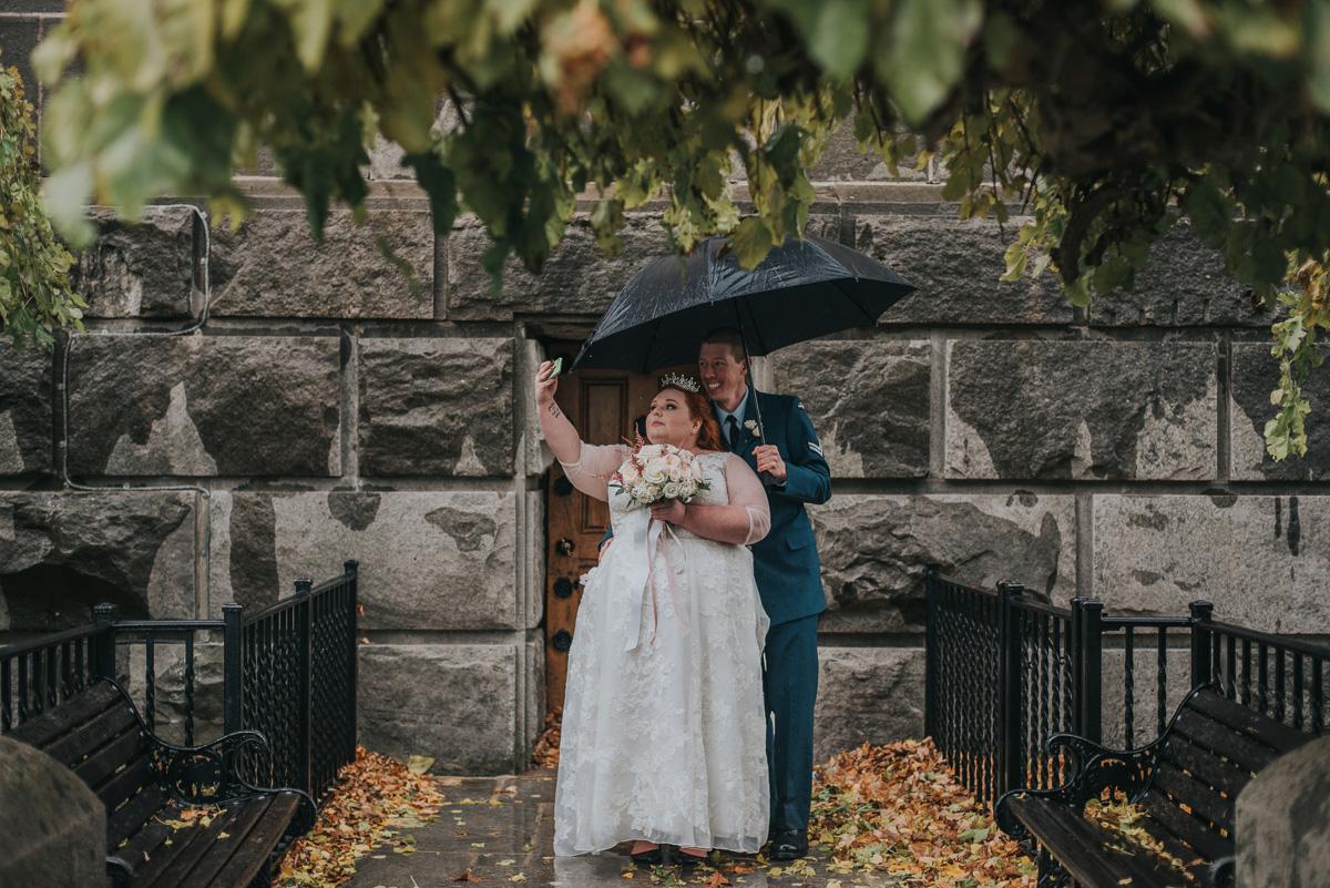 darling-mine-photography-vineyard-bride-swish-list-old-courthouse-niagara-on-the-lake-wedding-13.jpg