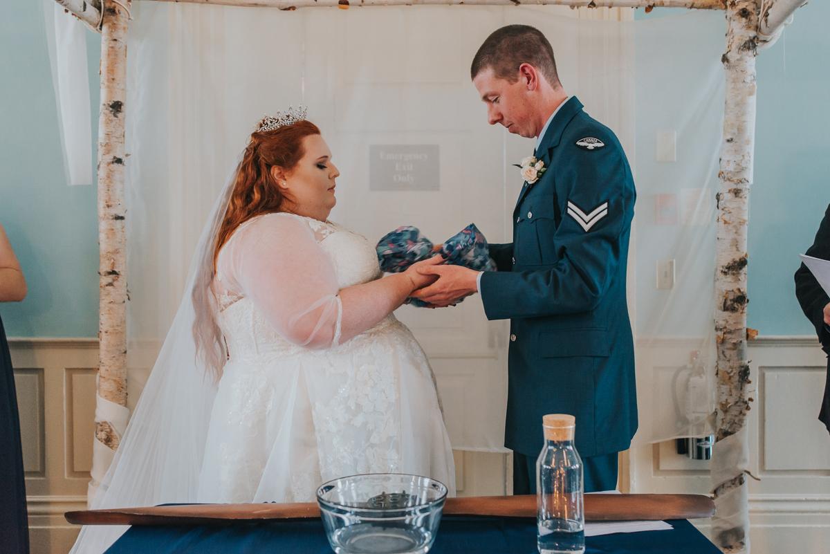 darling-mine-photography-vineyard-bride-swish-list-old-courthouse-niagara-on-the-lake-wedding-26.jpg