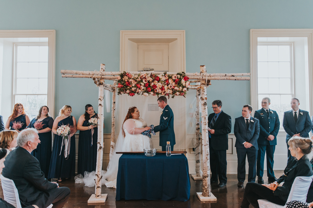darling-mine-photography-vineyard-bride-swish-list-old-courthouse-niagara-on-the-lake-wedding-27.jpg