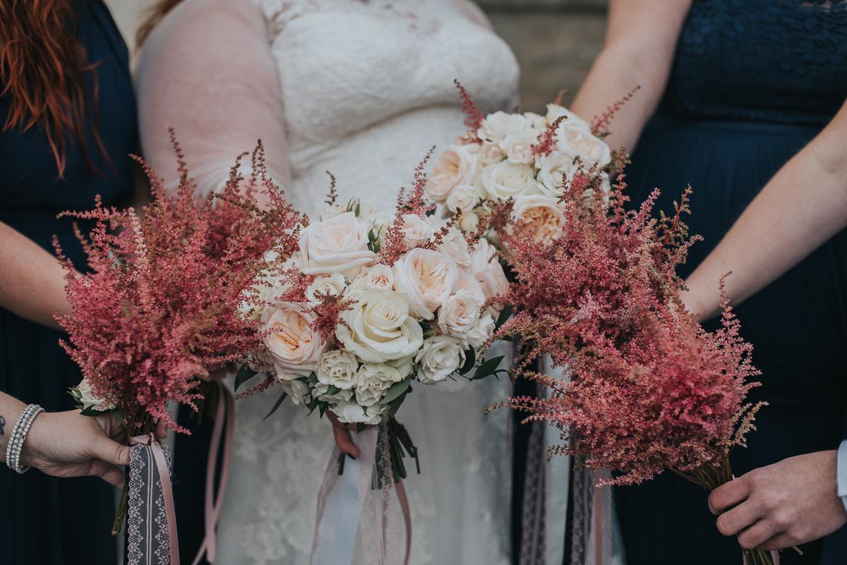 darling-mine-photography-vineyard-bride-swish-list-old-courthouse-niagara-on-the-lake-wedding-30.jpg