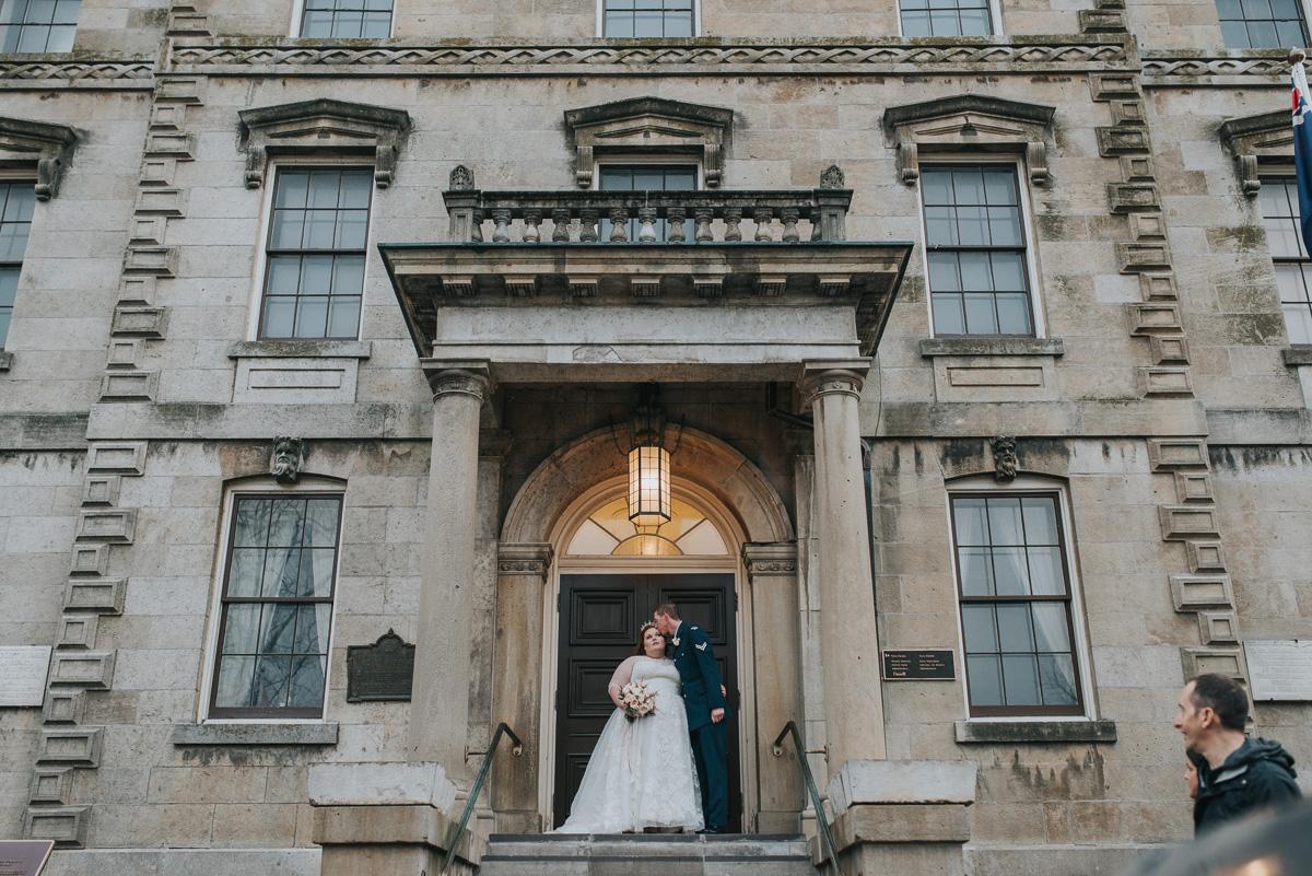 darling-mine-photography-vineyard-bride-swish-list-old-courthouse-niagara-on-the-lake-wedding-31.jpg