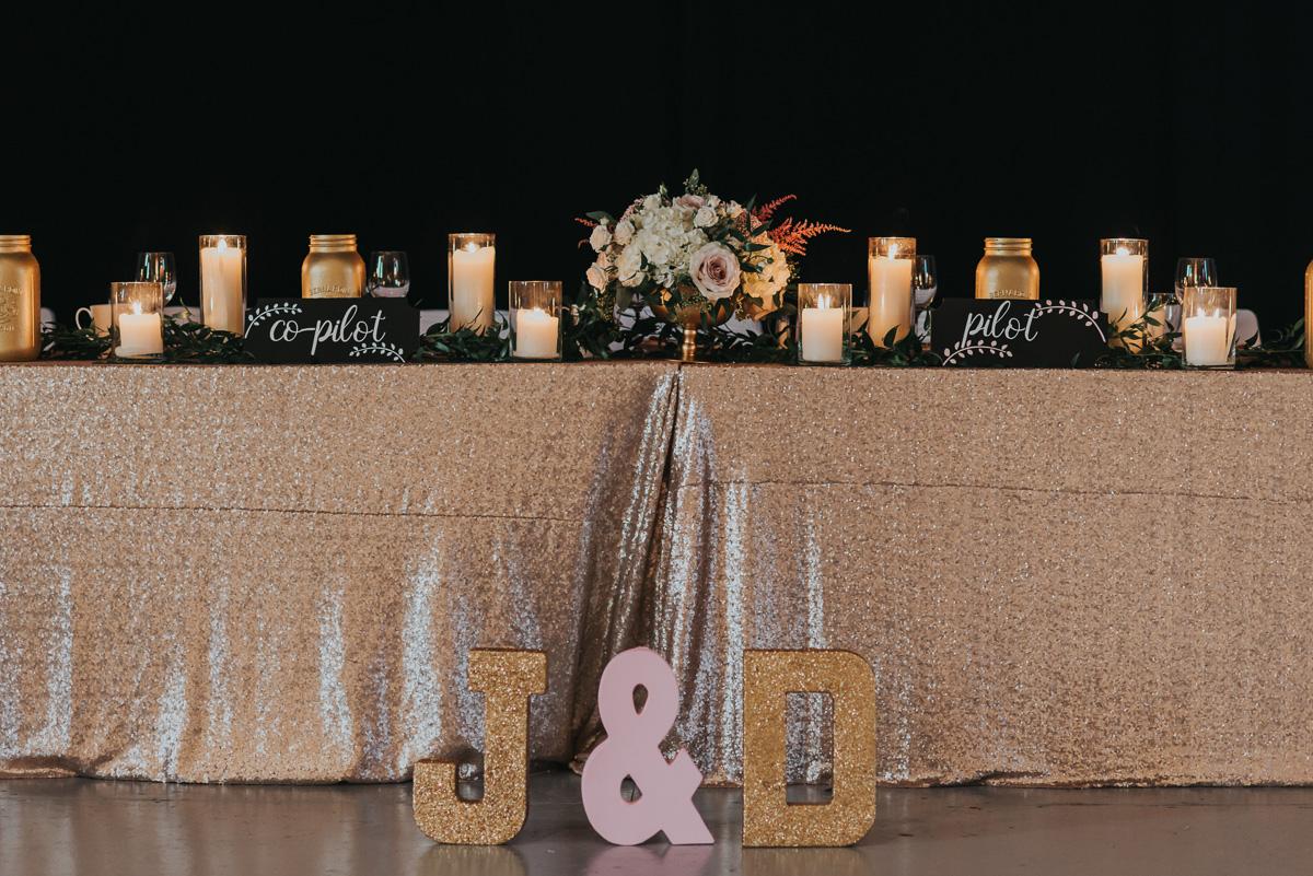darling-mine-photography-vineyard-bride-swish-list-old-courthouse-niagara-on-the-lake-wedding-33.jpg