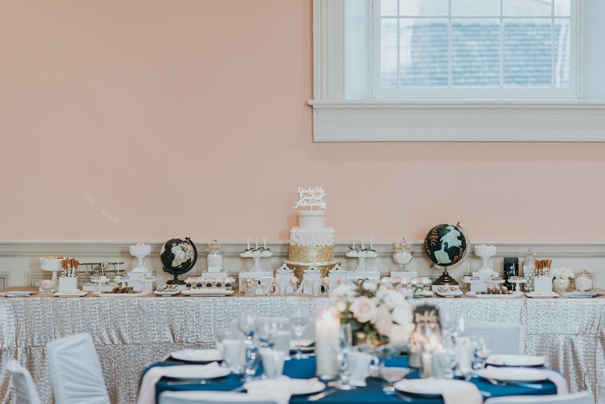 darling-mine-photography-vineyard-bride-swish-list-old-courthouse-niagara-on-the-lake-wedding-32.jpg