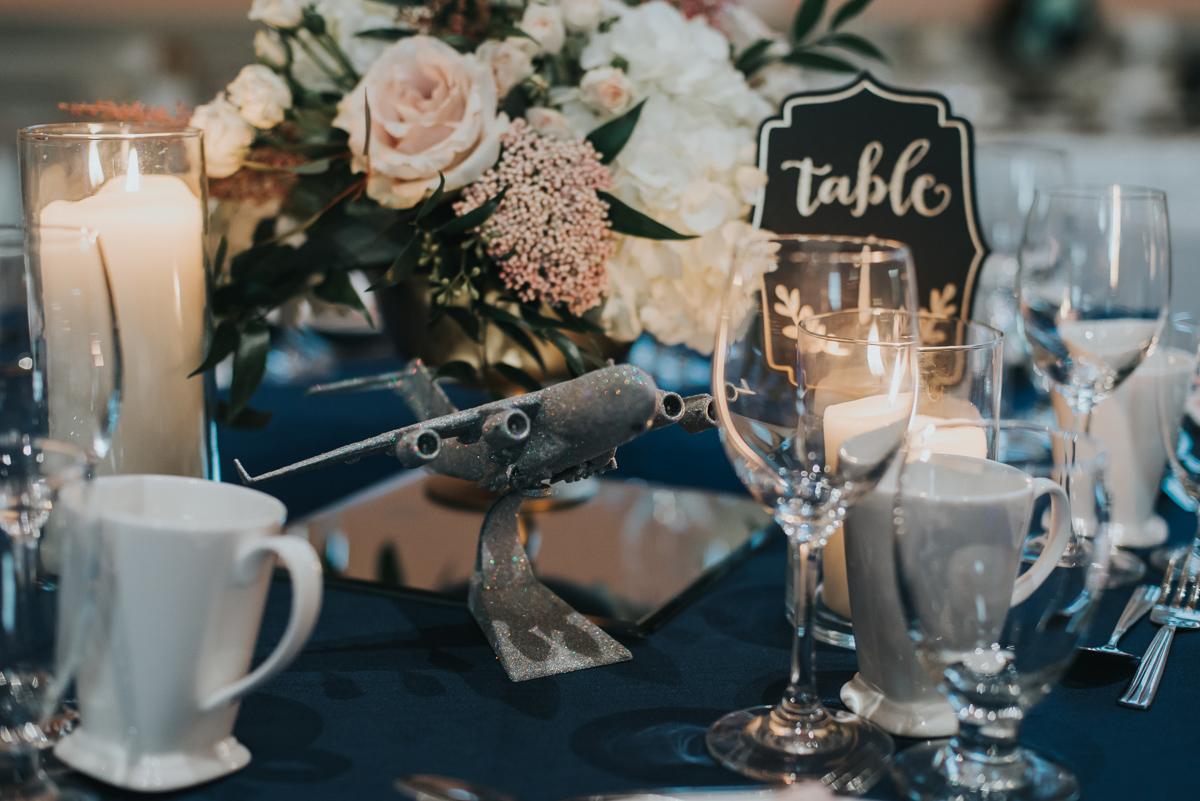 darling-mine-photography-vineyard-bride-swish-list-old-courthouse-niagara-on-the-lake-wedding-37.jpg