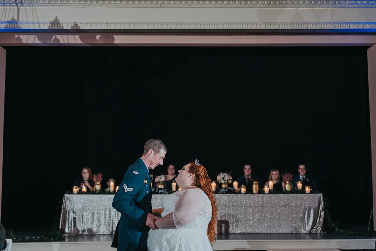 darling-mine-photography-vineyard-bride-swish-list-old-courthouse-niagara-on-the-lake-wedding-43.jpg
