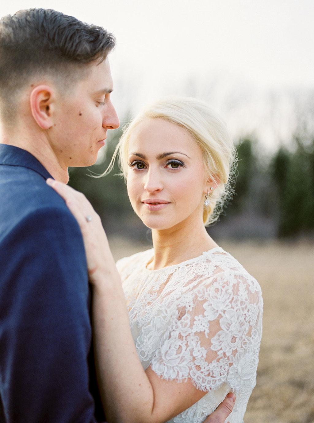 kayla-yestal-photography-vineyard-bride-swish-list-beamer-falls-manor-grimsby-engagement-6.jpg