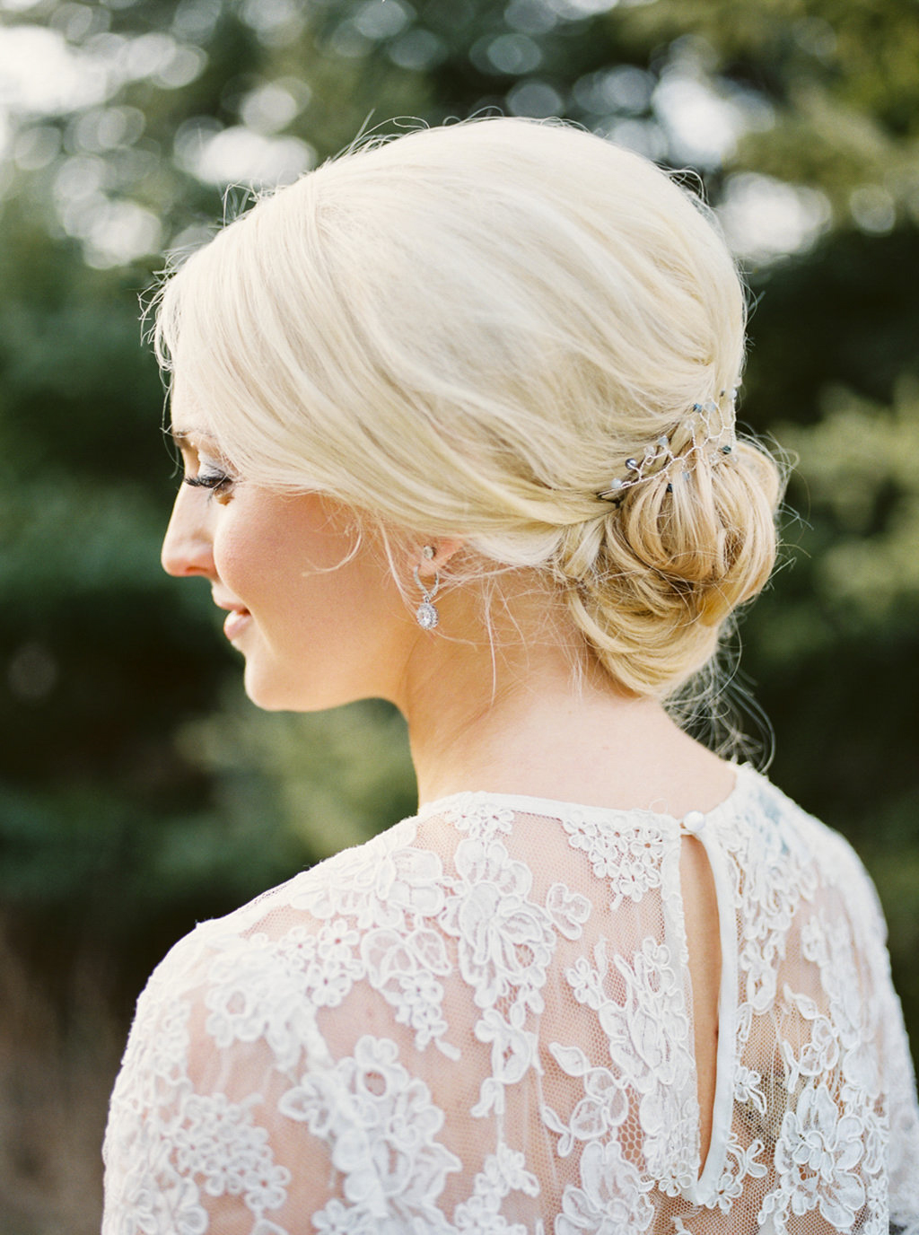 kayla-yestal-photography-vineyard-bride-swish-list-beamer-falls-manor-grimsby-engagement-7.jpg