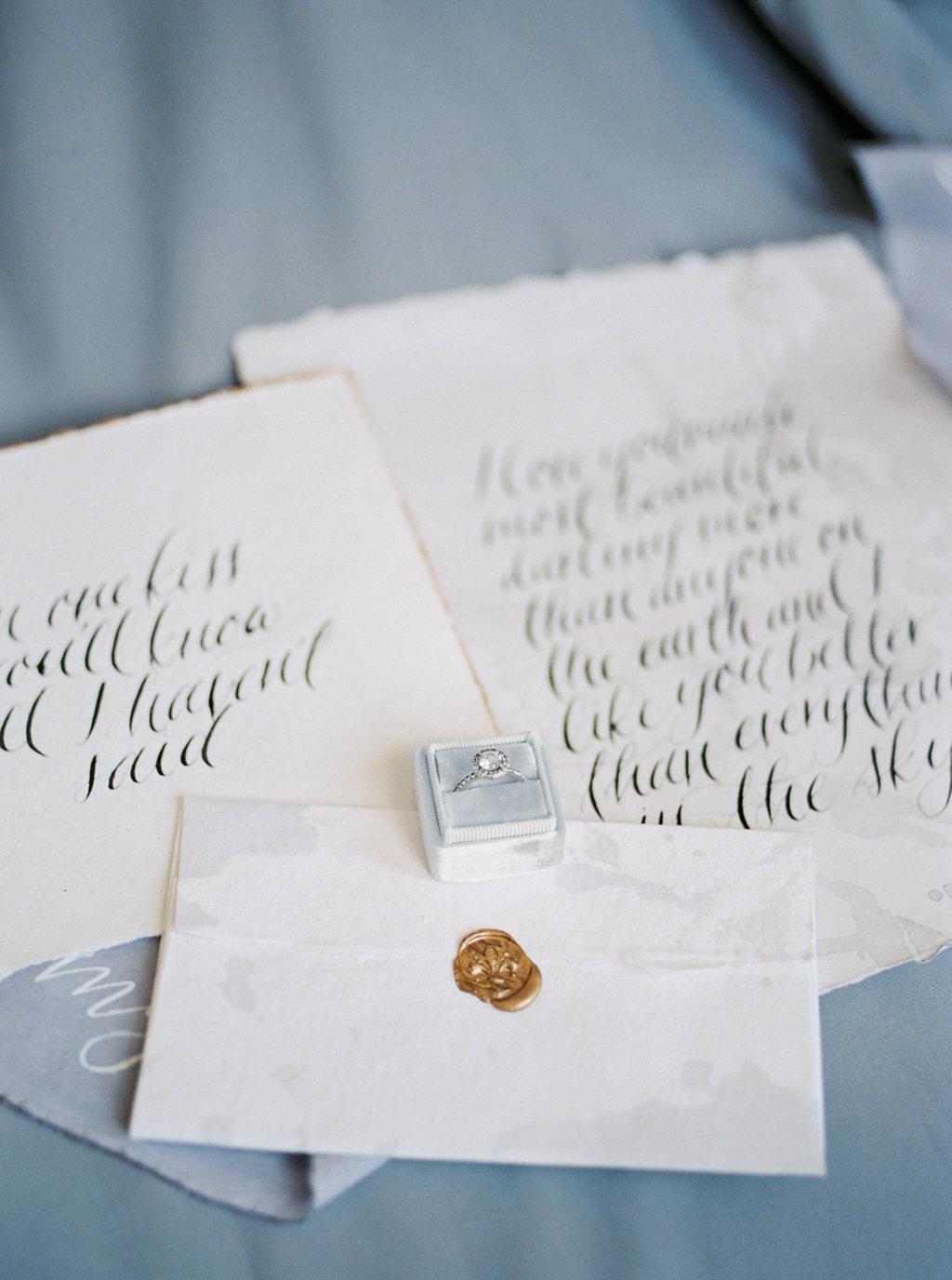 kayla-yestal-photography-vineyard-bride-swish-list-beamer-falls-manor-grimsby-engagement-9.jpg