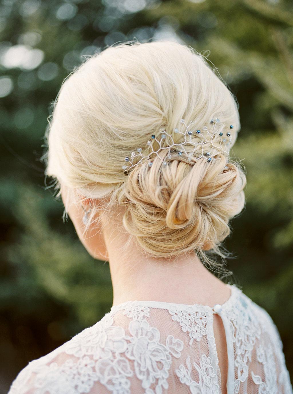 kayla-yestal-photography-vineyard-bride-swish-list-beamer-falls-manor-grimsby-engagement-11.jpg
