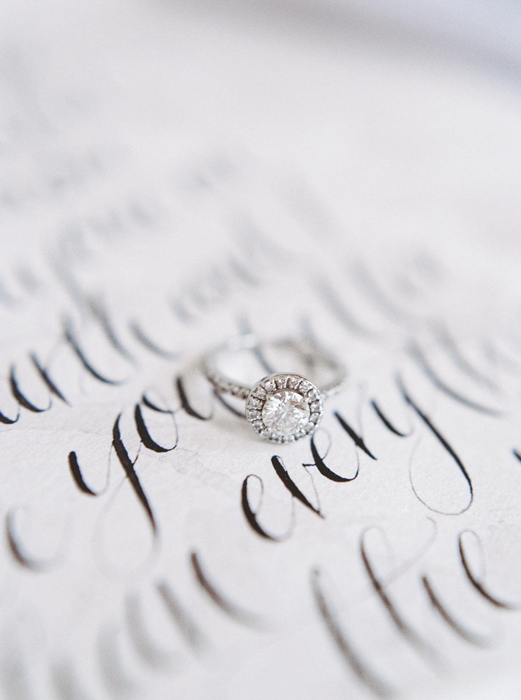 kayla-yestal-photography-vineyard-bride-swish-list-beamer-falls-manor-grimsby-engagement-15.jpg