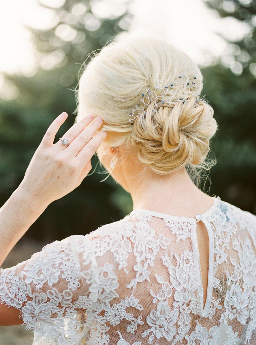 kayla-yestal-photography-vineyard-bride-swish-list-beamer-falls-manor-grimsby-engagement-14.jpg