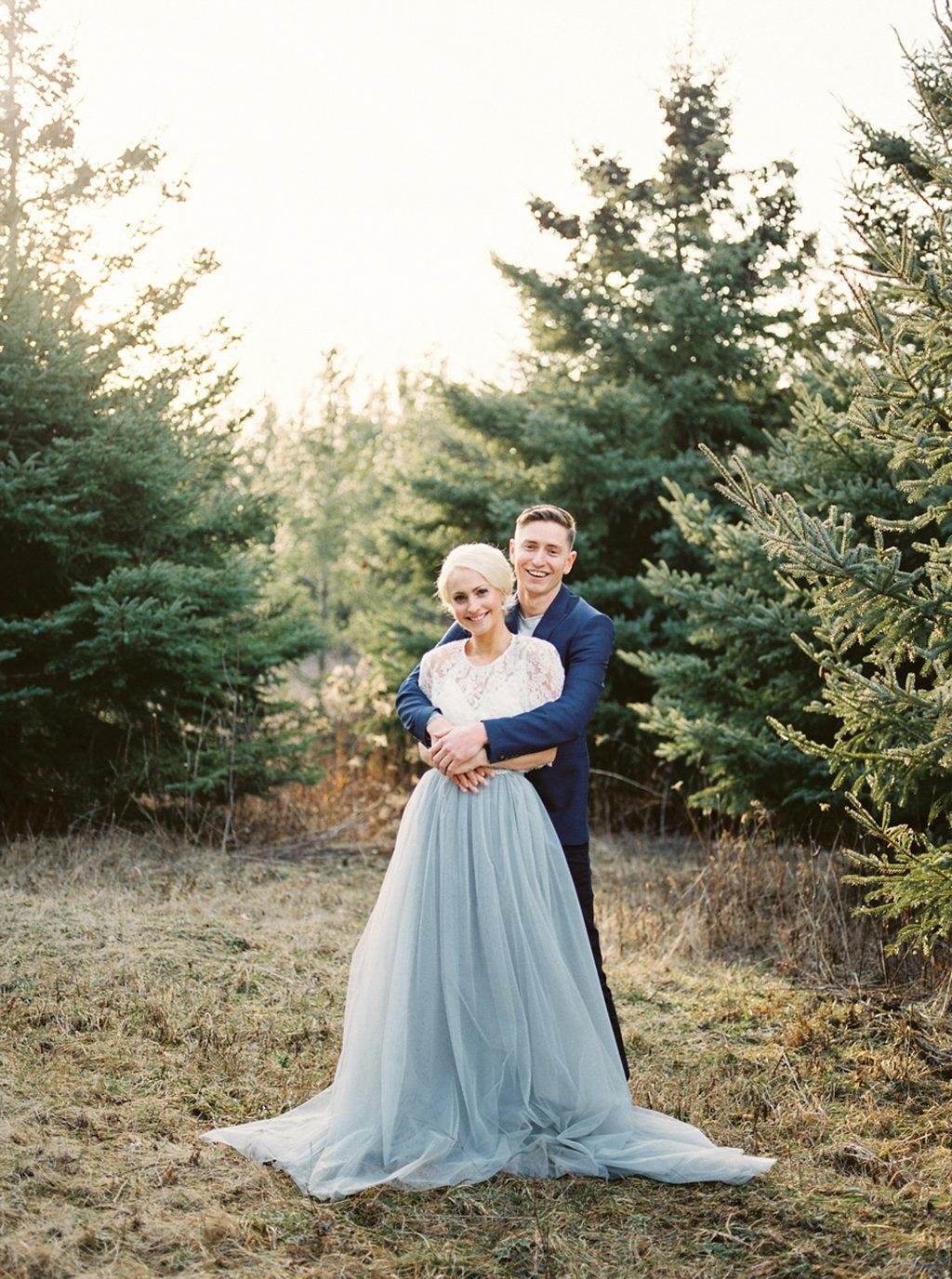 kayla-yestal-photography-vineyard-bride-swish-list-beamer-falls-manor-grimsby-engagement-21.jpg