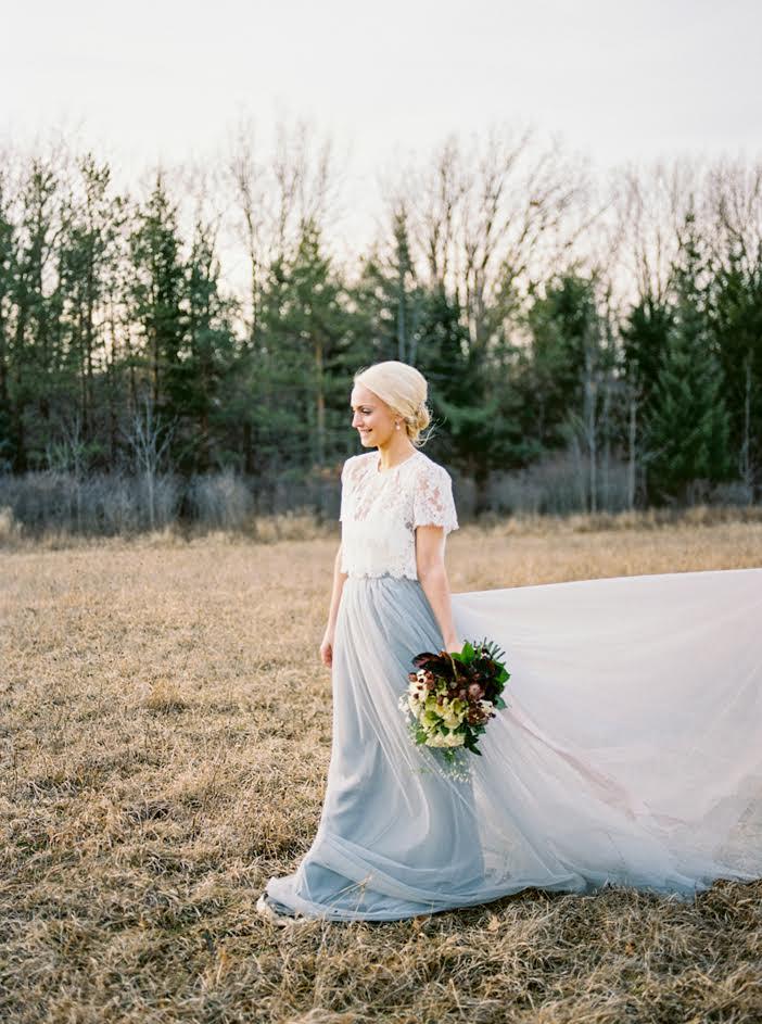 kayla-yestal-photography-vineyard-bride-swish-list-beamer-falls-manor-grimsby-engagement-23.jpg