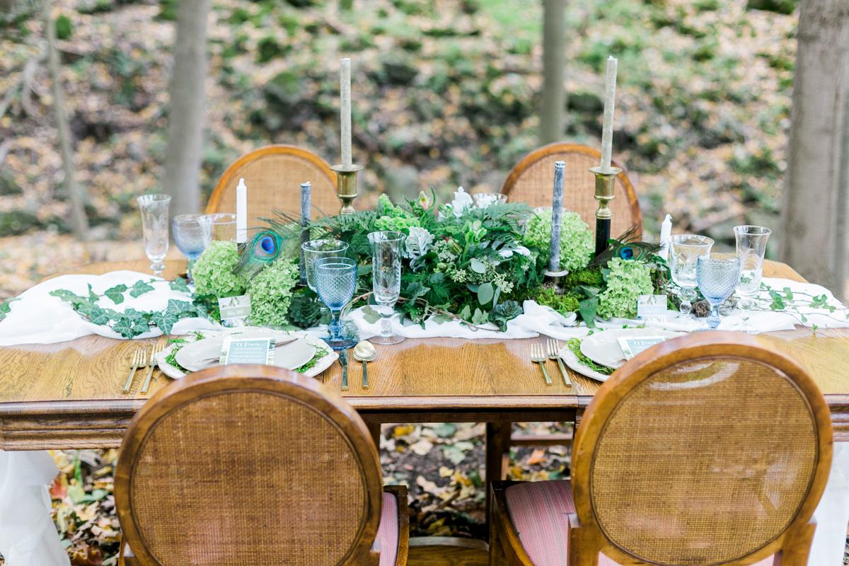 melissa-northcott-photography-vineyard-bride-swish-list-hamilton-waterfall-editorial-1.jpg