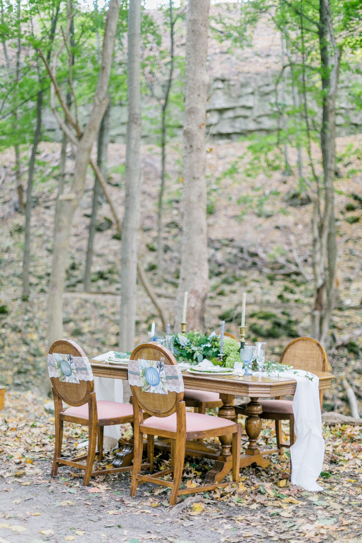 melissa-northcott-photography-vineyard-bride-swish-list-hamilton-waterfall-editorial-3.jpg