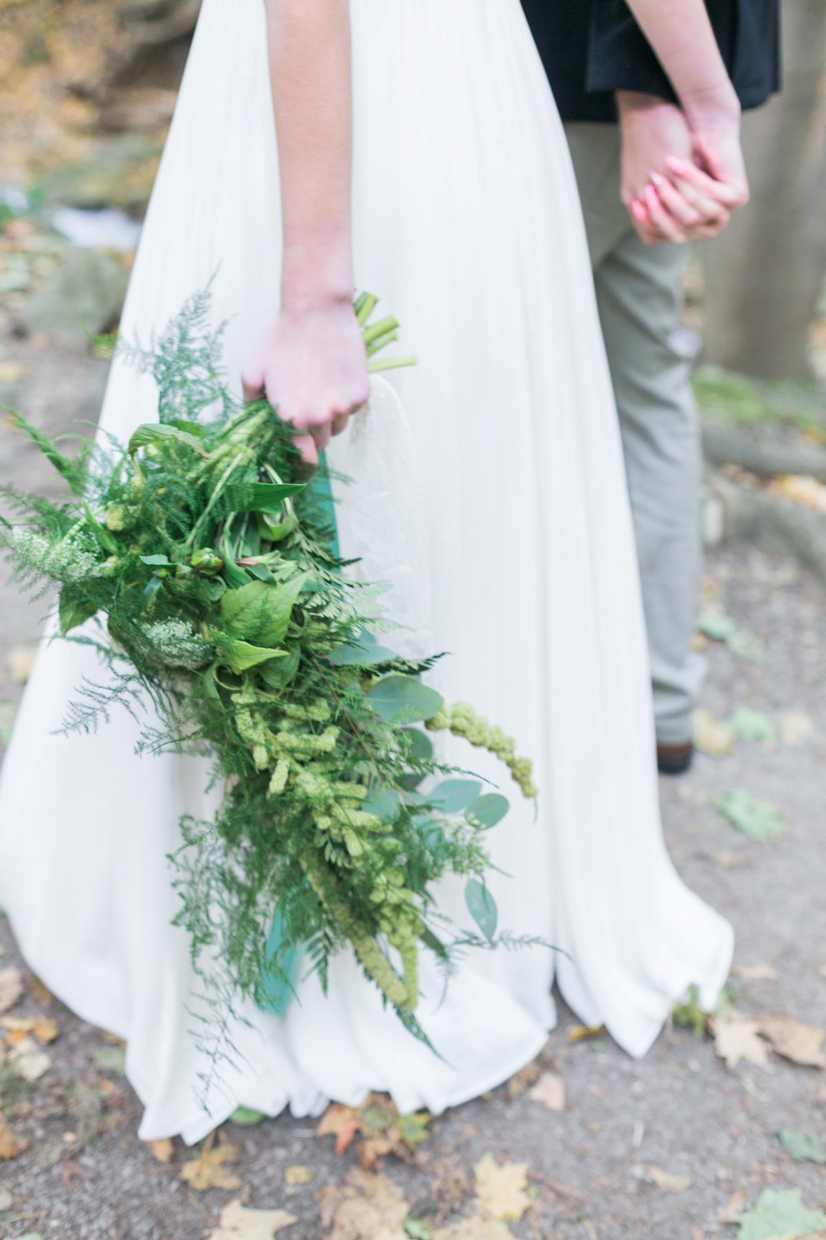 melissa-northcott-photography-vineyard-bride-swish-list-hamilton-waterfall-editorial-12.jpg