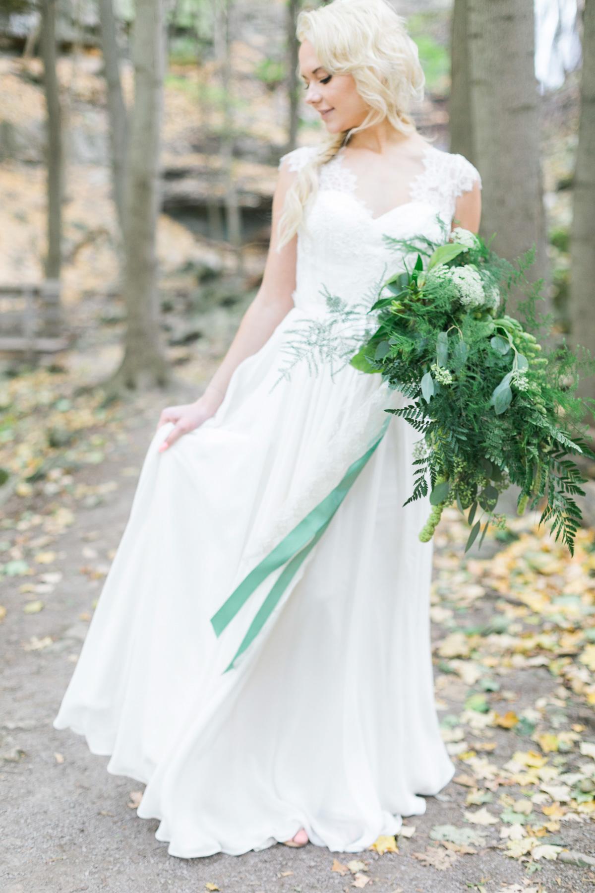 melissa-northcott-photography-vineyard-bride-swish-list-hamilton-waterfall-editorial-13.jpg
