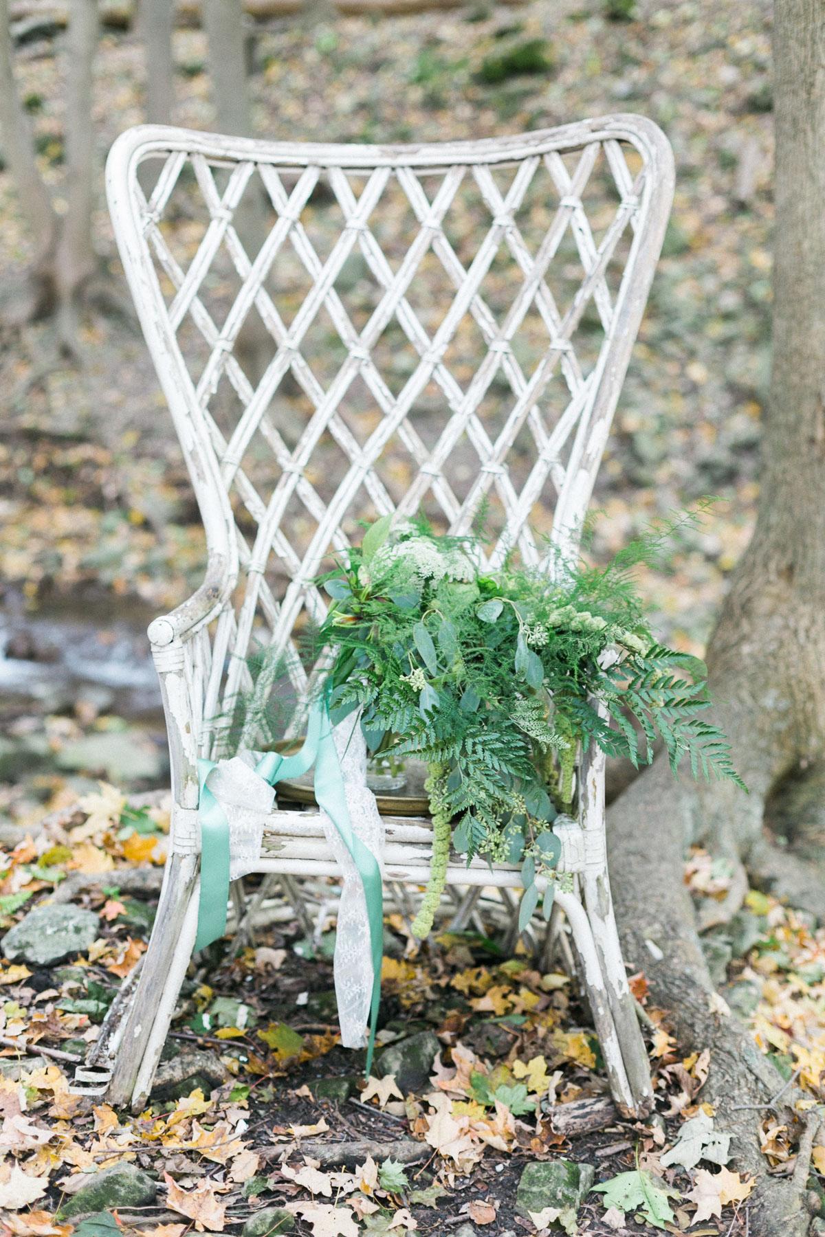 melissa-northcott-photography-vineyard-bride-swish-list-hamilton-waterfall-editorial-19.jpg