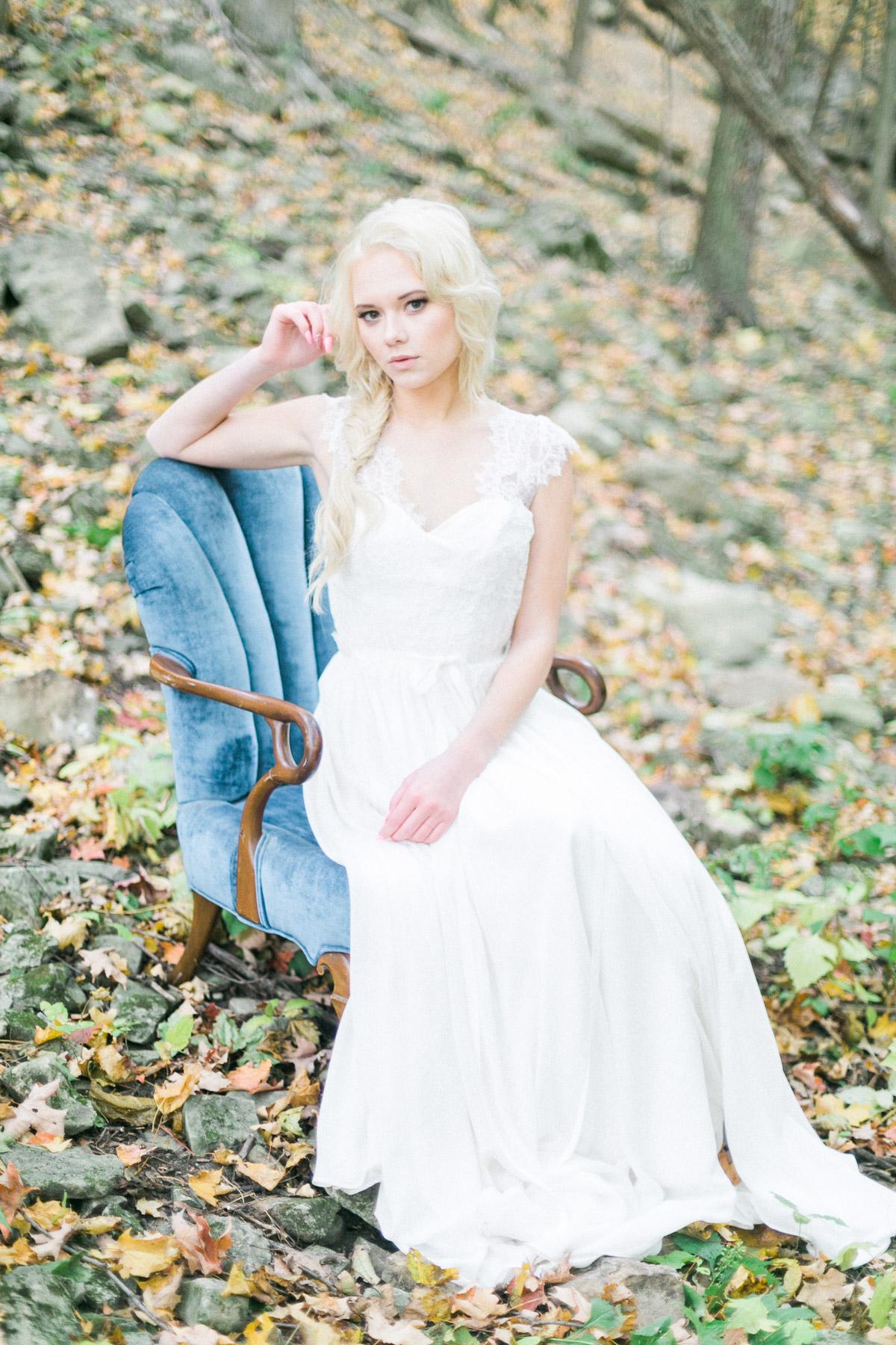 melissa-northcott-photography-vineyard-bride-swish-list-hamilton-waterfall-editorial-22.jpg